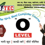 Web Development Training at M-TEC Institute Lucknow