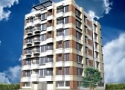 2 bedroom comfortable flat with hall,kitchen, avl. for rent in ganga nagar