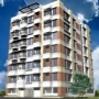 2 bhk comfortable flat for rent in sanjay nagar immediate occupy