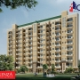 2 bhk Flats on 3rd floor  for sale in Bhiwadi
