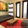 2 BHK Rental Flat Available at Badlapur in Affordable Prices
