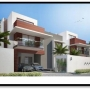 3BHK Villa for sale at sarjapu road
