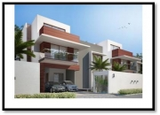 3BHK Villa for sale at sarjapu road