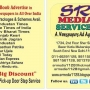 Advertising Company for Newspapers New Delhi