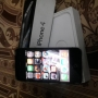 Apple i phone 4 iam using last one year i want to upgarde to latest version.