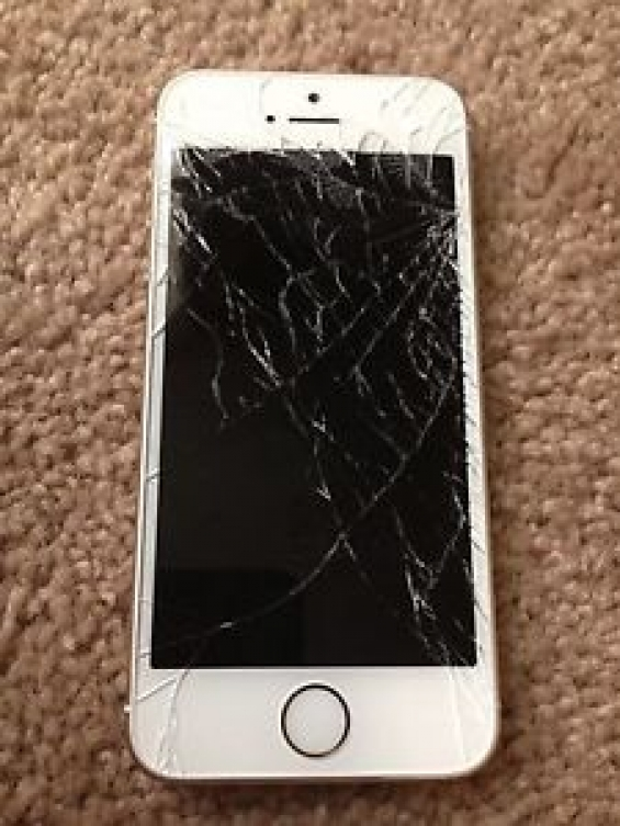 Apple iphone service center