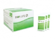 Bios Life - D Supports Healthy Blood Sugar & cholesterol Levels
