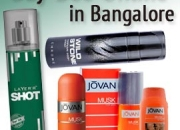 Buy online deodorants for men in bangalore at lowest price