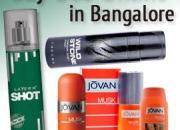 Buy online deodorants for men inbangaloreat low…