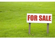 Commercial land for sale in sector 63, noida