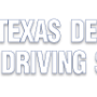 Course Defensive Driving
