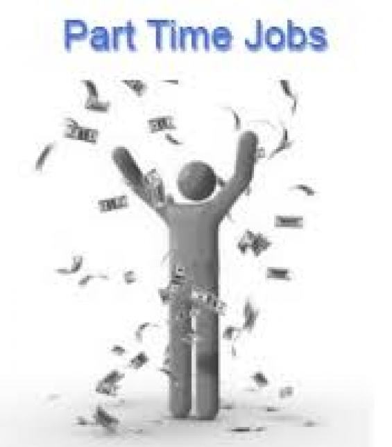 Earn money from copy & paste jobs