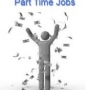 Earn money from Copy & Paste Jobs