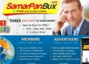 Free online work from home