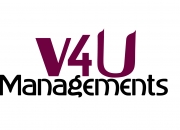 Home services available in jaipur by v4umanagements