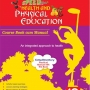 Know about the Importance of physical education | Health education activities