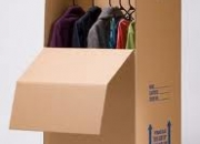 M.P. M.Packers and Movers