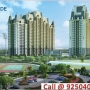 M3M Latitude 3 BHK Apartments 2380 Sq.Ft Sector 65 Sohna Road Gurgaon Call @ 9250404177