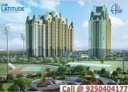 M3m latitude 3 bhk apartments 2380 sq.ft sector 65 sohna road gurgaon call @ 9250404177