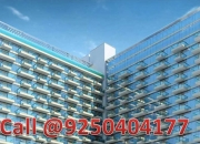 M3M One Key Resiments Studio Apartments 1 BHK Sector 67 Gurgaon Call @ 9250404177