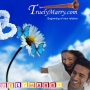 online/Offline Matrimonials with truelymarry