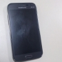 Samsung Galaxy Grand Quattro with all accessories in excellent condition