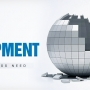 Software-Development Company In Delhi