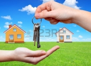 YOUR ALL REALESTATE REQUIREMENTS