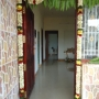 Home for rent in Eachanari coimbatore