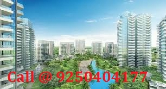 M3m royal regalia 1 bhk apartments 880 sq.ft sector 67 gurgaon call @ 9250404177