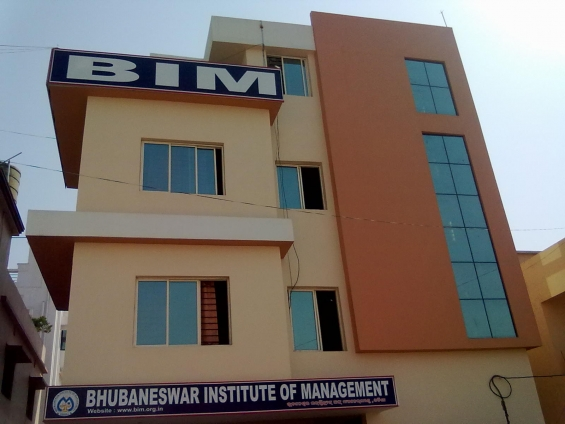 Mba / pgdm /bba admissions open 2015