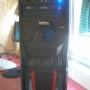 New Core 2 Duo 2.93 GHz Cpu 160 GB HDD 2 GB Ram DVD rs 7000/- Cash On Delivery Mumbai