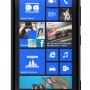 The New Nokia Lumia 920