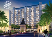 2 bhk flats on 2nd  floor  for sale in bhiwadi