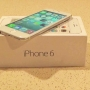 Apple Iphone 6 16gb for sale