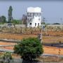 Approved Villa Plots in Sarjapur