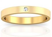 Buy men's certified diamond engagement ring & bands online