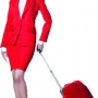 Cabin Crew / Airhostess Interviews (only Females)  011- 4811 4811