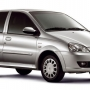 Dehradun Taxi for Delhi | Dehradun Taxi for Haridwar | Dehradun Taxi for Rishikesh |