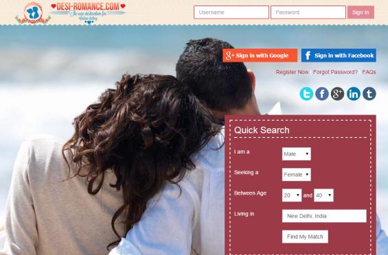 ridiculous dating websites