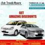 Devi Travel Agency Mysore 9980909990 / 9480642564 Taxi Mysore