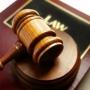 Divorce Lawyer in Kolkata