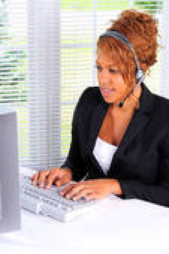 Extra income opportunities from home www.workathome-live.com
