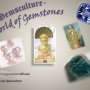 Gemsculture- World of Gemstones