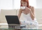 Get a lifte time cash generating website