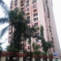 Get Economic 1 BHK at Anita Nagar in Kandivali East.