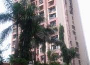 Get Economic 1 BHK at Anita Nagar in Kandivali East.