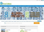 Get The Best Pune Propety Review At PropTalkies