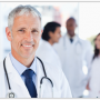 India's No.1 Health Care Marketing and Medical Practitioners eMarketing Solutions Company