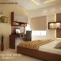 interiors decorators